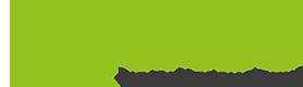 Turismo Jaos Logo